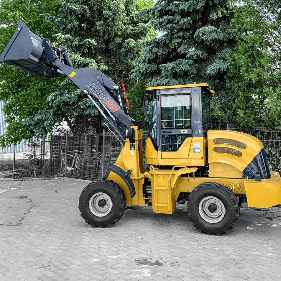 Mole120-2