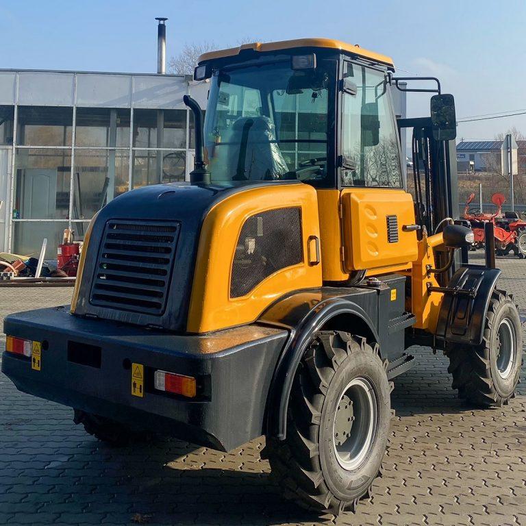 MOLE F345 tereptargonca-4
